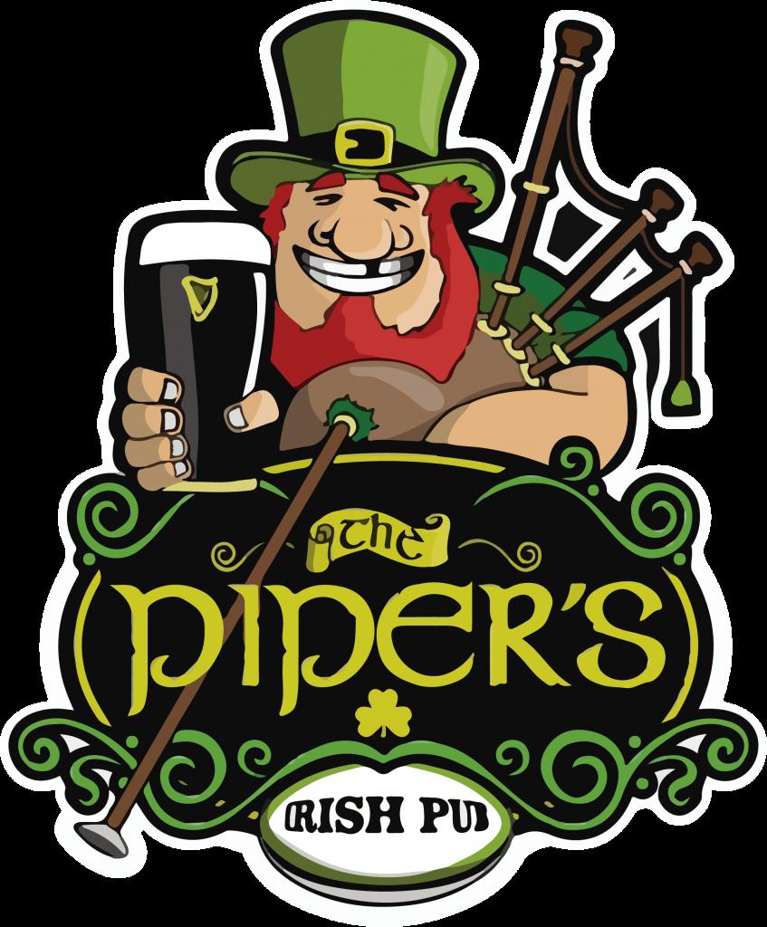 Piper's Algorta